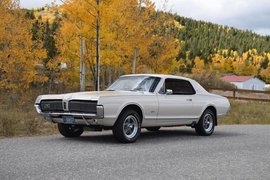 Click image for larger version.  Name:1967CougarXR7Fall2016-3sm.jpg Views:126 Size:102.1 KB ID:92065