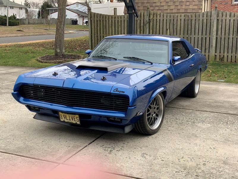 Click image for larger version.  Name:69 Cougar 3.jpg Views:13 Size:101.7 KB ID:101901
