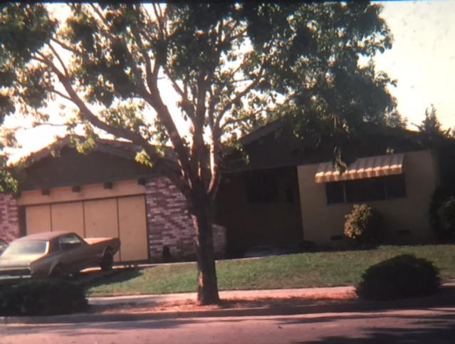 Click image for larger version.  Name:Cougar in front of House.jpg Views:147 Size:47.7 KB ID:82073