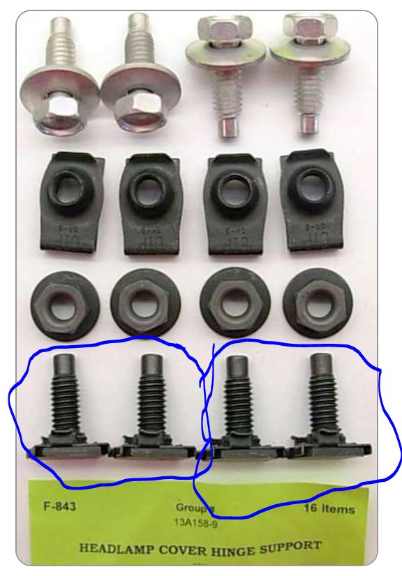 Click image for larger version.  Name:hinge support.JPG Views:36 Size:71.6 KB ID:101557