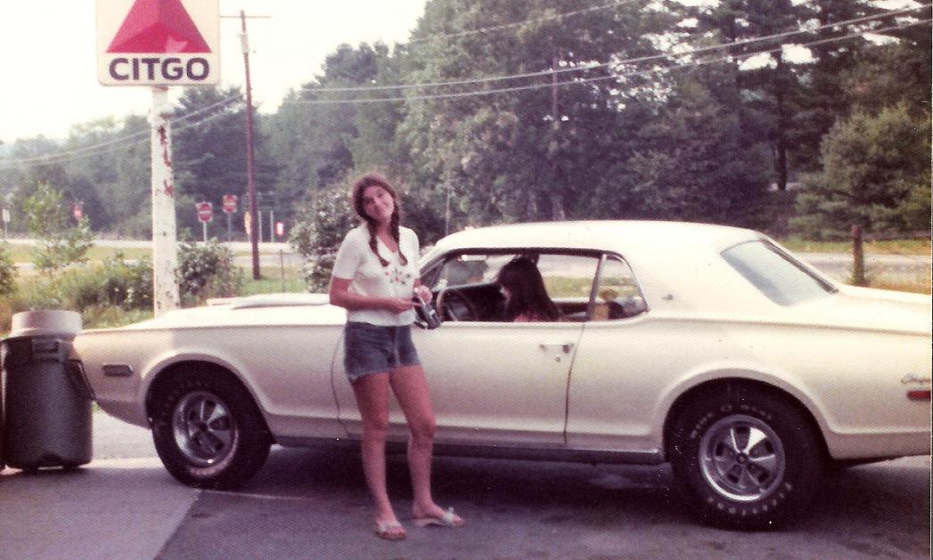 Click image for larger version.  Name:Summer 1975.jpg Views:3448 Size:100.2 KB ID:30067