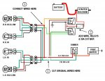 headlight relay ckt2.jpg