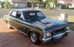 1970_ford_falcon-pic-42083.jpg