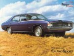 Ford_Falcon_XA_Grand_Sport.jpg