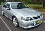 800px-2002-2004_Ford_BA_Falcon_XR6_sedan_01.jpg