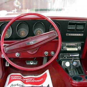 1971 429CJ Cat Standard Interior (2)