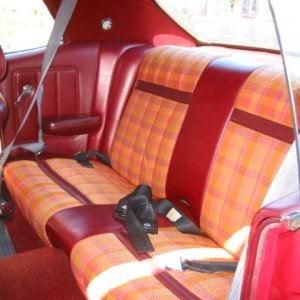 Cougar_69_XR7_Interior