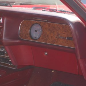 Cougar_XR7_Dashboard_2
