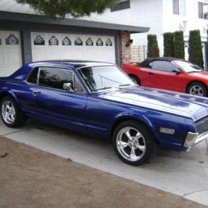 68 Cougar 01-s1