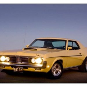 Mercury Cougar Eliminator034